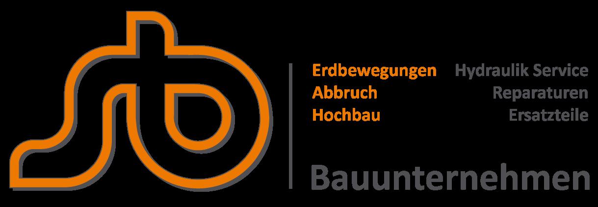 Bauunternehmen Ulm s und b gmbh bauunternehmung
